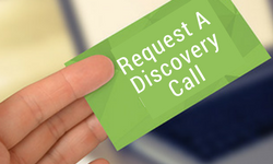 Request ADiscoveryCall